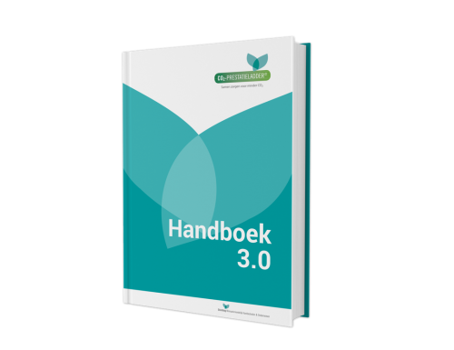 Download Handboek 3.0