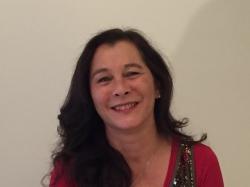 Telecoach Yvette R.